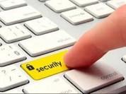 Đầu tư nghiên cứu, phát triển sản phẩm CNTT phục vụ Chính phủ điện tử