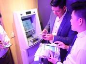 44% khách hàng sử dụng dịch vụ ngân hàng số