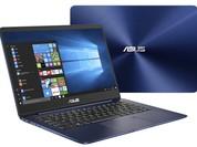 Laptop ASUS ZenBook UX430 tốc độ cao, pin khủng, giá 19,99 triệu đồng