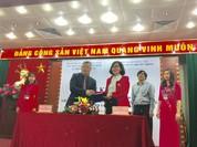 """Cục PTTH&TTĐT và Sở TT&TT Hà Nội bắt tay """"quản"""" dịch vụ xuyên biên giới"""