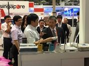 VNPT, MobiFone, FPT, VTC và SCTV sẽ góp mặt tại CommunicAsia 2017