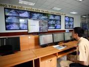 Hà Nội sắp triển khai hệ thống giám sát và thu thập thông tin giao thông