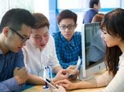 Cả 5 nhà mạng Việt đều lọt top 500 thương hiệu viễn thông đắt giá nhất thế giới