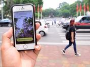 50% dân số Việt Nam truy cập Internet bằng thiết bị di động