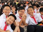 """Bố mẹ Việt sẽ phải hầu toà nếu """"khoe"""" ảnh, bảng điểm của con lên Facebook"""