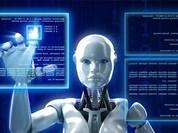 Các ứng dụng trên AI sẽ đạt doanh thu 59,7 tỷ USD vào năm 2025