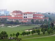 """""""Ông chủ"""" sân golf Tân Sơn Nhất là ai?"""