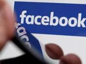 Tranh cãi trên Facebook, một người bị tuyên án tử hình