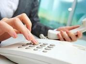Gọi quốc tế giá rẻ đến gần 30 quốc gia chỉ từ 833 đồng/phút