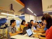 Phó TGĐ FPT Đỗ Cao Bảo: Để khởi nghiệp, cần người đồng hành cùng văn hoá