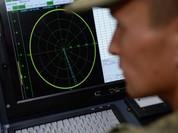 Nga có thể phát hiện tên lửa hành trình từ xa ngàn dặm