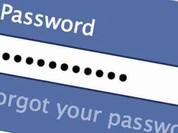 Bộ Thông tin và Truyền thông cảnh báo việc lưu mật khẩu tự động