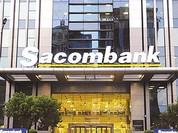 Nhân vật nào đủ tầm ngồi ghế Chủ tịch Sacombank?