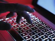 Nửa đầu năm 2017, hơn 6.000 website của Việt Nam bị tấn công