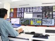 Thành phố thông minh sẽ có các hệ thống và dịch vụ thông minh