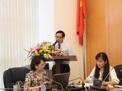 Bộ TT&TT tổ chức Hội nghị tập huấn về ASEAN và UNESCO