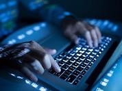 Tỉ lệ truy cập qua IPv6 của Việt Nam đứng thứ 5 khu vực châu Á