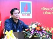 """Bao nhiêu """"sếp"""" công ty vướng vòng lao lý vụ án Trịnh Xuân Thanh?"""
