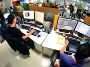 Chính sách CNTT đang bảo hộ ngược cho các doanh nghiệp nước ngoài
