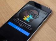 Facebook cho phép livestream các hành vi tổn hại bản thân?