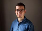 Câu hỏi phỏng vấn tâm đắc nhất của CEO Duolingo và cách trả lời