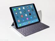 """4 thay đổi """"đáng giá"""" trên dòng iPad Pro 2017"""