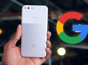 Google đang nghiêm túc trong việc tạo ra chiếc iPhone của riêng mình