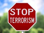Youtube đẩy mạnh kiểm duyệt video khủng bố