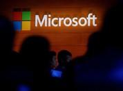Hàng nghìn nhân viên của Microsoft có thể bị cho thôi việc
