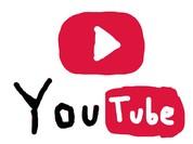 Các mẹo sử dụng Youtube có thể bạn chưa biết