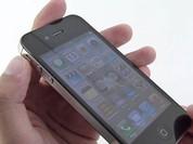 State Farm kiện Apple vì iPhone 4s gây cháy nhà