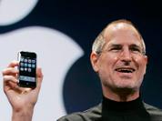 Apple đã bán được tổng cộng bao nhiêu chiếc iPhone?