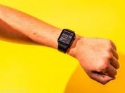 Đồng hồ thông minh sẽ đi về đâu?