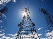Bạn có tin: Chúng ta đang tiêu tốn ít điện năng hơn 10 năm trước