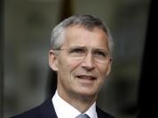 NATO muốn đàm phán chính thức với Nga