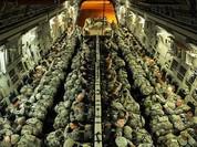 Cựu bộ trưởng Quốc phòng tiết lộ điểm yếu nguy hiểm nhất của Quân đội Mỹ