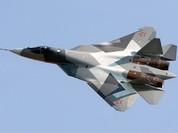 Báo Nga dự đoán Việt Nam sẽ mua 12-24 chiến đấu cơ T-50
