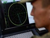 """Nga khiến Mỹ phát sốt với radar thấy tên lửa """"từ xa ngàn dặm"""""""