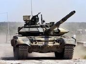 Báo Nhật: Việt Nam sở hữu tăng T-90 Nga sẽ tạo sức mạnh mới