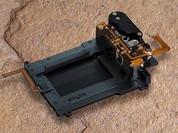 Nikon mở rộng diện thu hồi máy ảnh Nikon D750 do lỗi màn trập