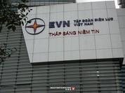 """Những """"pha bật tường"""" nghìn tỷ giữa EVNFC - EVN - ABBank"""