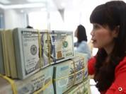 Ủy ban Giám sát Tài chính: Lãi suất có dấu hiệu tăng