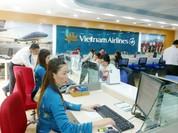 VNA khẳng định giá vé máy bay không vượt trần