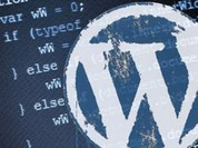 Vụ 1.000 website VN bị tấn công: Nhiều chủ quản website quá chủ quan!