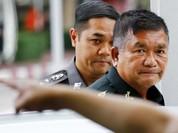Kỳ 1 - Những ông trùm buôn người ở Đông Nam Á