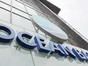 PVN đầu tư bị mất vốn ở OceanBank xử lý thế nào?