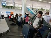Hè 2015: du khách đăng ký đi Mỹ tăng đột biến