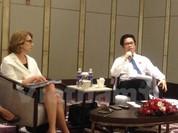 Chủ tịch VCCI: Xu hướng manh mún gia tăng trong nền kinh tế Việt