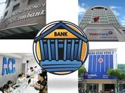 25.521 tỷ nợ có khả năng mất vốn tại 15 ngân hàng