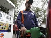 Ấn Độ dự trữ 5 triệu tấn dầu mỏ đối phó với khủng hoảng